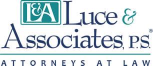 Luce & Associates - logo